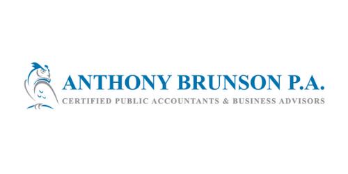 Anthony Brunson