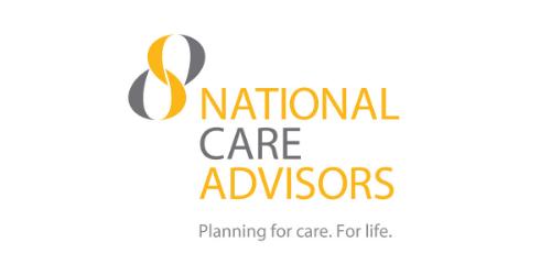 National Care Advisors