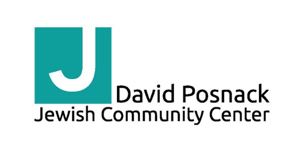 David Posnack