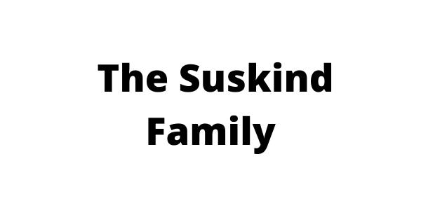 The Suskind