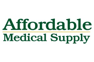 affordable medical supply